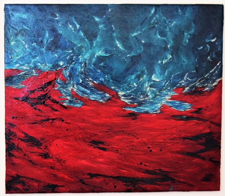 red ocean1